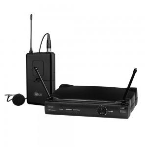 MICROFONO LAVALIER VHF8769 MLAB