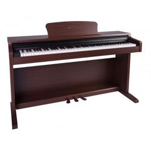 PIANO DIGITAL DK-100A BR WALTERS