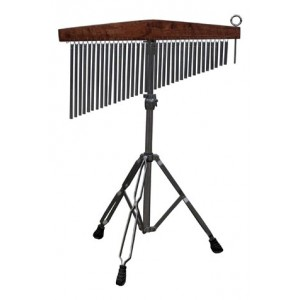 CHIMES 36 NOTAS TCH36 C-STAND...