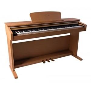 PIANO DIGITAL DK-100B LIGHT...