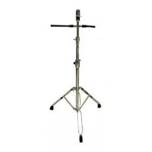 CABEZAL POTENCIADO 6 CH BT-MP3 200WRMS NVK-6400BT NOVIK