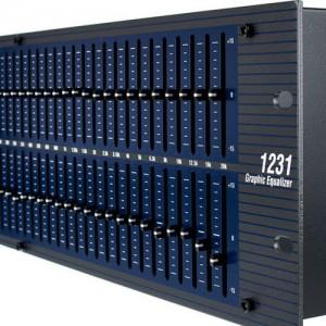 SET AMPLIFICACION PMX 700 SYSTEM WHARFEDALE