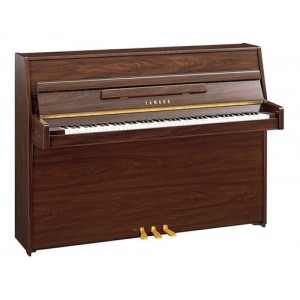 PIANO VERTICAL C-BANQUETA...