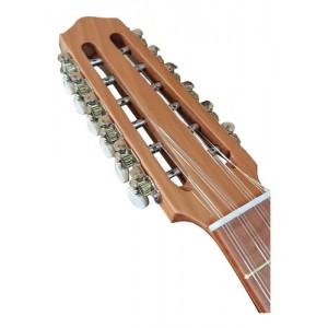 PIANO DIGITAL DK-300 Bk WALTERS