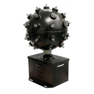 BOLA LED SMALL DEVIL BALL...