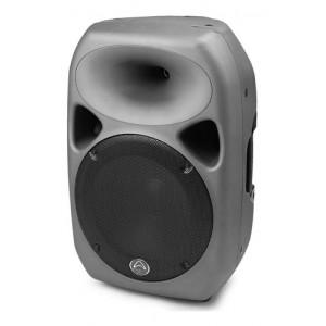 MIXER DJ DJM-250 MK2 PIONEER