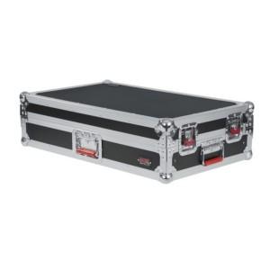 TECLADO ESTANDAR CT-S100C2 CASIOTONE CASIO