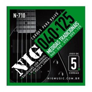 MICROFONO CONDENSADOR KSM32-SL SHURE