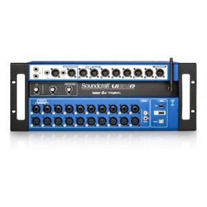 CONTROLADOR MIDI GRAPHITE 49 SAMSON