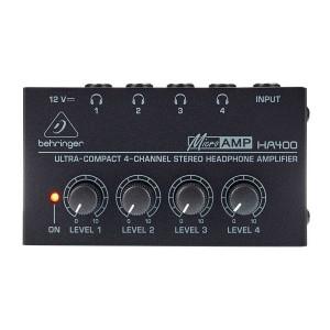 CUERDAS GUITARRA ELECTRICA 009-045 SUPER 250 FENDER